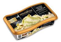 Angebot für Mövenpick Eis 850 - 900ml im Supermarkt Markant Markt