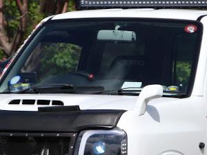 ジムニー JB23W XG 27年車のカスタム事例画像 インパラ兄さん10型さんの2020年02月03日17:41の投稿