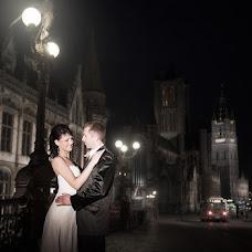 Wedding photographer Igor Kogan (Djonior). Photo of 29.05.2013