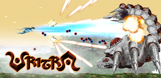 Vritra By Neotro Inc Arcade Games Category 258 Reviews Appgrooves Get More Out Of Life With Iphone Android Apps