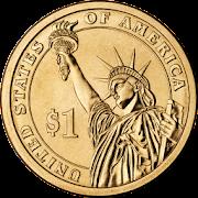 My USA Coins