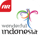 Wonderful Indonesia AR icon