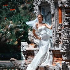 Wedding photographer Maksim Korobeynikov (imax). Photo of 16.08.2014