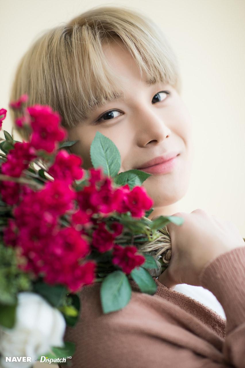 jung flower 3