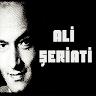 download Ali Şeriati Resimli Sözleri apk