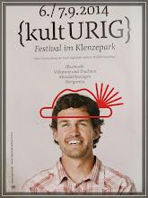 Photo: http://www2.ingolstadt.de/Kulturig