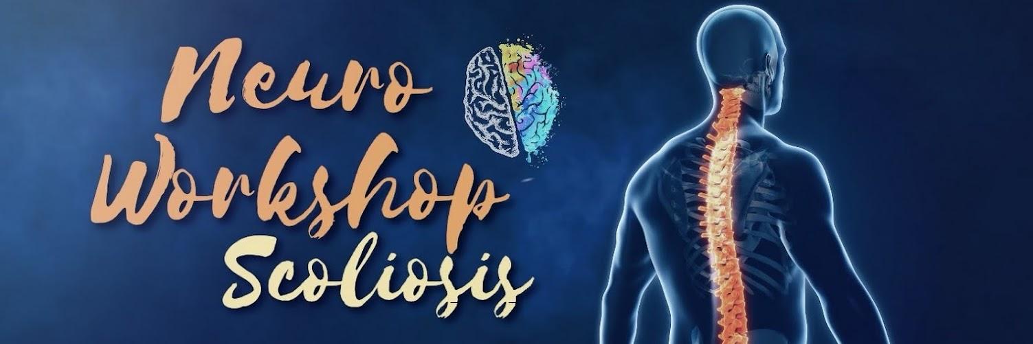 Neuro Course: Scoliosis
