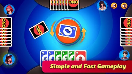Ono APK Download – Free Card GAME for Android 4
