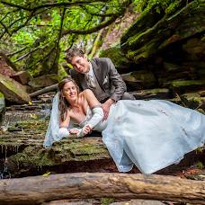 Wedding photographer Wolfgang Philipp (WolfgangPhilipp). Photo of 04.06.2014