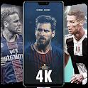 4K Football Wallpapers | wallpaper hd icon