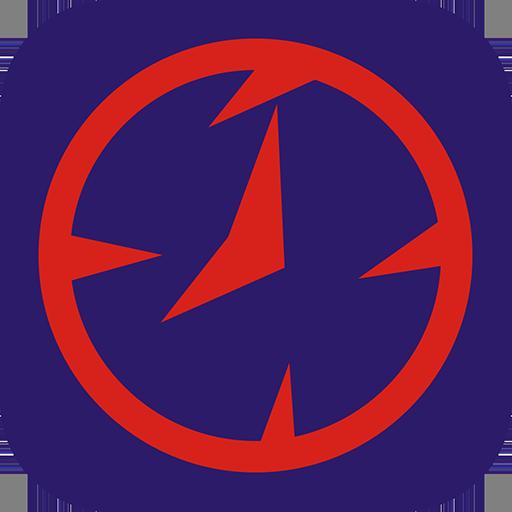 プロサッカー for 東京 運動 App LOGO-硬是要APP