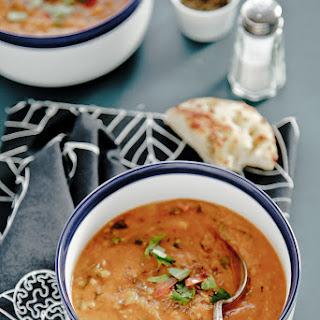 Dal Fry - The Punjabi Way