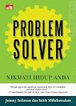 """Problem Solver Nikmati Hidup Anda - Jemmy Setiawan, Saleh, Drs (Abu Aly)"""