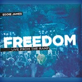 Freedom (Live from the Ramp)