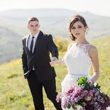 Wedding photographer Olesya Seredneva (AliceSov). Photo of 13.06.2017