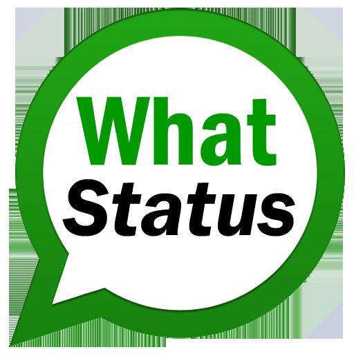 Latest WhatStatus 2018