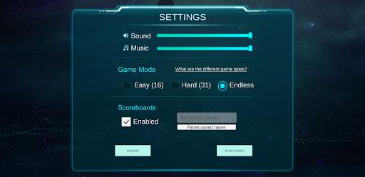 Echo Back cheat hacks