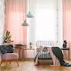 Interior Design: Stay Here