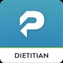 Registered Dietitian Pocket Prep icon