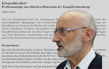 Albert Fuchs3.png