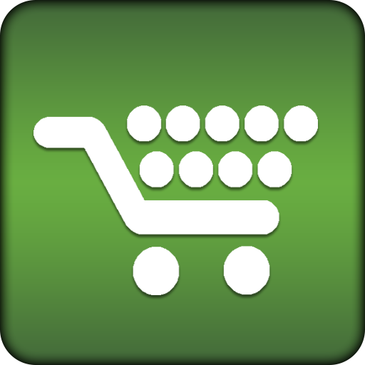 Compare Price Online Coupon