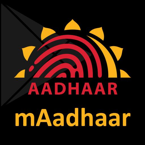 MADHAR APP : OFFICIAL APPLICATION FOR ADHAR CARD