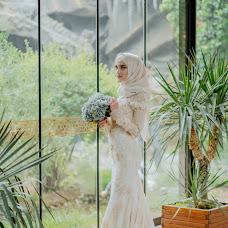 Wedding photographer Murad Zakaryaev (love-photo05). Photo of 17.06.2017