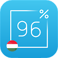 96% magyar file APK for Gaming PC/PS3/PS4 Smart TV