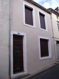 Maison 4 pièces 99,5 m2