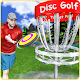Disc Golf Stars Clash 2018 PRO: Flying Disc Battle (game)