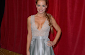 Steph Waring misses co-stars