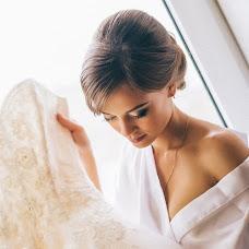 Wedding photographer Stas Azbel (azbelstas). Photo of 24.10.2018