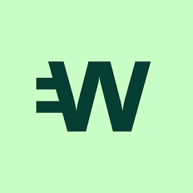WIREX: Bitcoin/Crypto/Fiat Account