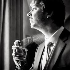 Wedding photographer Servolle Xavier (xavierservolle). Photo of 10.10.2015