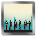 Business RingTones & Sounds icon