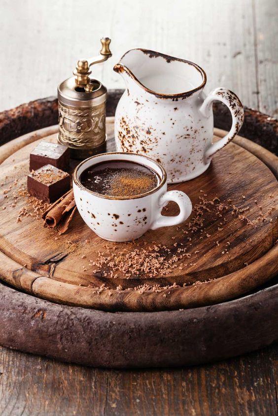 kedai kopi slipi