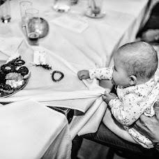 Svatební fotograf Petr Wagenknecht (wagenknecht). Fotografie z 11.12.2017