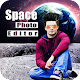 Space Photo Editor - Galaxy Photo Editor 2020 APK
