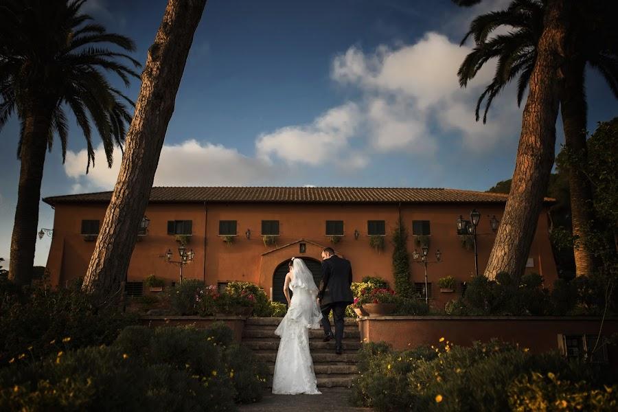 Wedding photographer Gianluca Adami (gianlucaadami). Photo of 25.08.2016