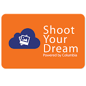 Shoot Your Dream
