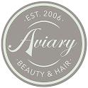 Aviary Beauty icon