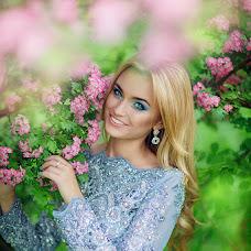 Wedding photographer Anastasiya Berkuta (Berkuta). Photo of 21.06.2015
