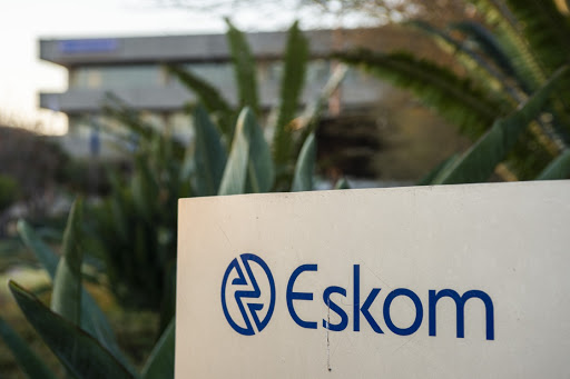 CLAIRE BISSEKER: SA takes a year to come full circle on how to fix Eskom