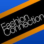 Fashion Connection