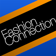 Fashion Connection