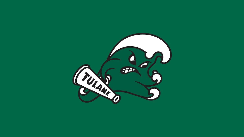 Watch Tulane Green Wave football live