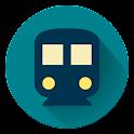 Horaires NOW (RATP) icon