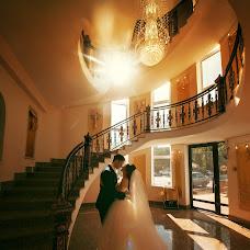 Wedding photographer Erik Asaev (Erik). Photo of 30.11.2014