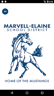 Marvell Elaine School District, AR - náhled
