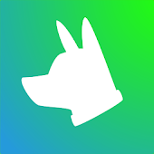 Pet Adopter - Adopt Pets Direct From People Nearby Android APK Download Free By In Sequence Software